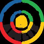 Logo Adulis