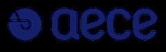 Logo Af Technologies