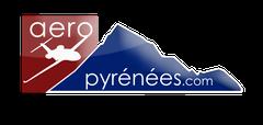 Logo Gerard Pic