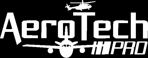 Logo Aerotech Pro