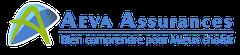 Logo Cabinet Vital