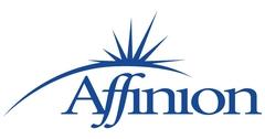 Logo Affinion International Assurances