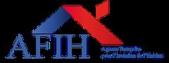 Logo AFIH