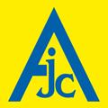Logo AJC Immobilier