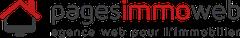 Logo Agence de la Baie