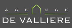 Logo La Maison de l'Immobilier