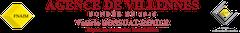 Logo Agence de Villennes sur Seine