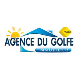 Logo Agence du Golfe