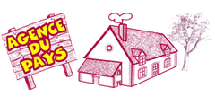 Logo Agence Immobilierement Votre Agence du Pays