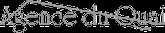 Logo Agence du Quai