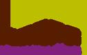 Logo Keops