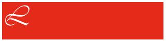 Logo Agence Littre