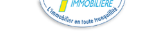 Logo Agence Louedec