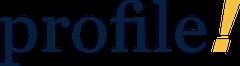 Logo Profile !