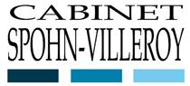 Logo Cabinet Spohn-Villeroy
