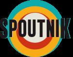 Logo Spoutnik