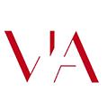 Logo Agence Via