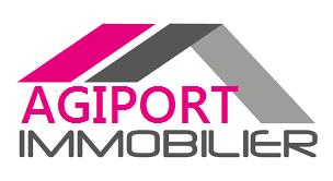 Logo Agiport Syndic et Gestion