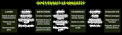 Logo Agnes Traiteur