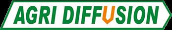 Logo Agri Diffusion