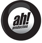Logo Ah Production