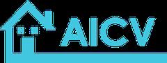 Logo Capi
