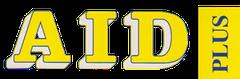 Logo Aid Plus