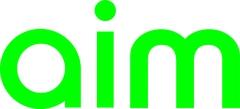 Logo Societe d'Applications Industrielles des Microprocesseurs