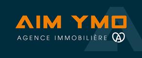 Logo Reseau Immobilier de Grandmont