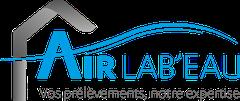 Logo Icf Labo