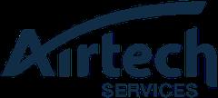 Logo Airtech