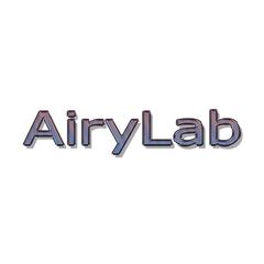 Logo Airylab