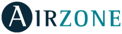 Logo Airzone France