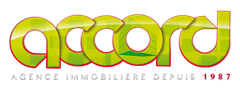Logo Accord