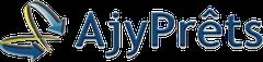 Logo Ajy Prets
