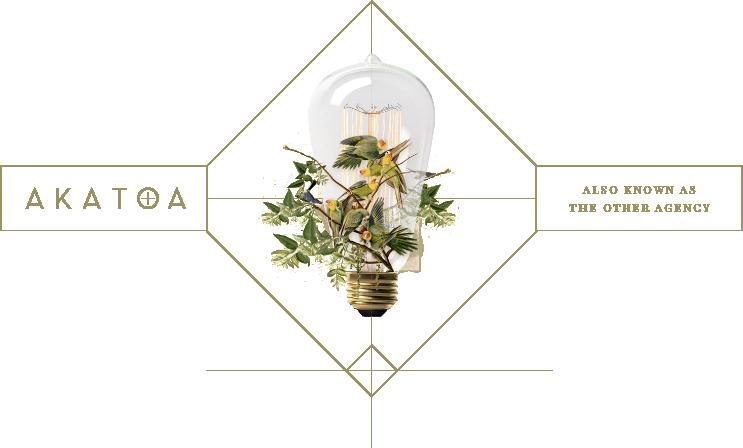 Logo Akatoa