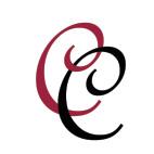 Logo À la Crozet des Chemins