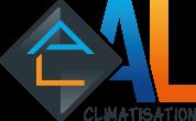 Logo Al Clim