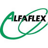 Logo Alfaflex