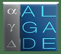 Logo Algade