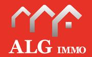 Logo Alg Immo