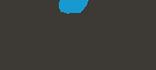 Logo Align Invisalign