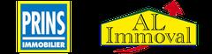 Logo Al Immoval
