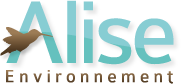 Logo SARL ALISE