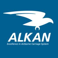 Logo Alkan