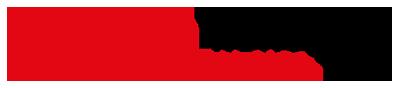 Logo Agence Allain