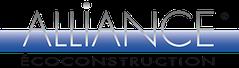 Logo Alliance Ecoconstruction