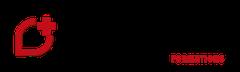 Logo Alma Pro Formations