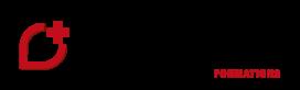 Logo Arnica Formations