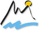 Logo Aai